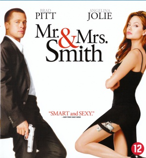 Mr. & Mrs. Smith 946x1022