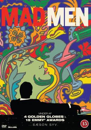Mad Men 1530x2175