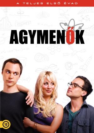 The Big Bang Theory 1536x2175