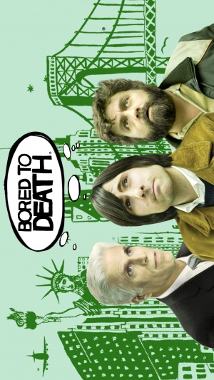 Bored to Death 1688x3000