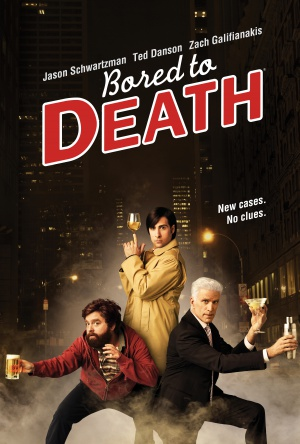 Bored to Death 3375x5000