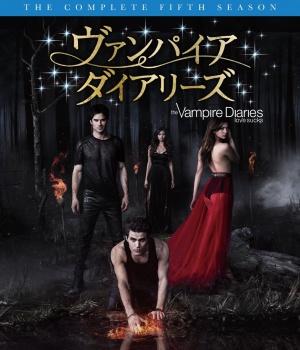 The Vampire Diaries 1165x1359