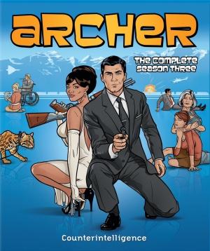 Archer 1484x1773
