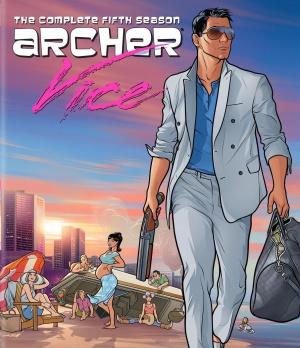Archer 1506x1747