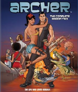 Archer 1495x1751