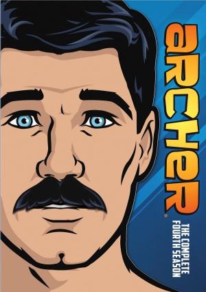 Archer 1584x2241