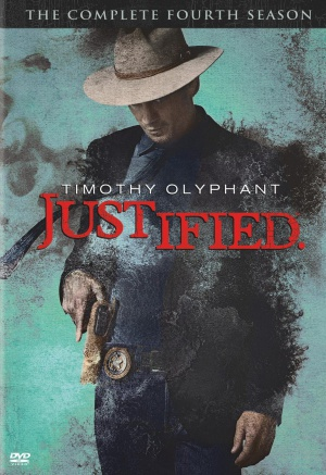 Justified 1030x1500