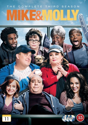 Mike & Molly 1530x2175