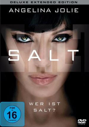 Salt 871x1236