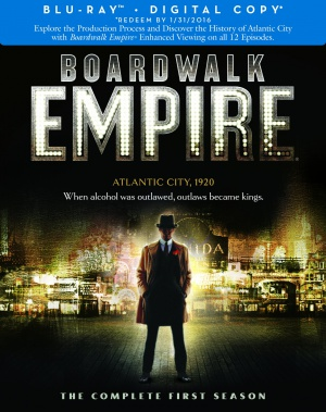Boardwalk Empire 1611x2037