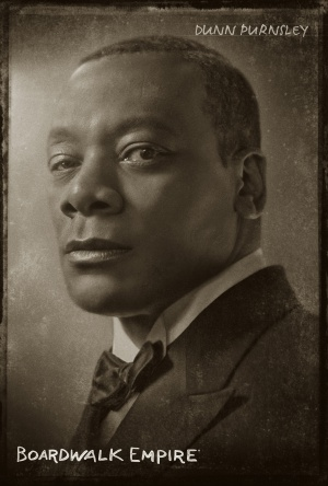 Boardwalk Empire 3376x5000