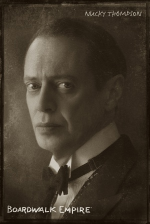 Boardwalk Empire 3360x5000