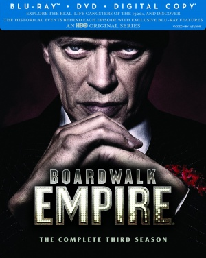 Boardwalk Empire 1625x2035