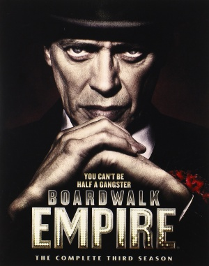Boardwalk Empire 1684x2138