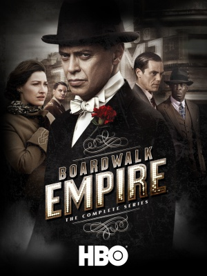 Boardwalk Empire 2250x3000
