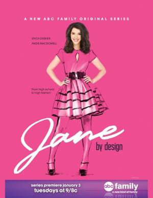 Jane by Design 3864x5000