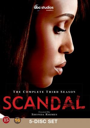 Scandal 1530x2175
