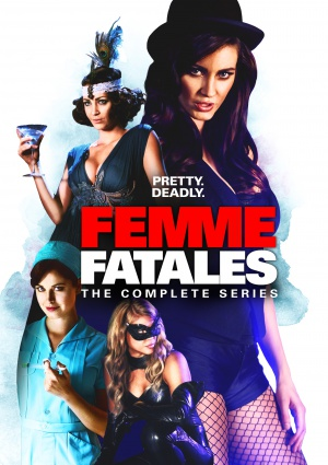 Femme Fatales 1525x2158