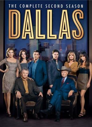 Dallas 1572x2161