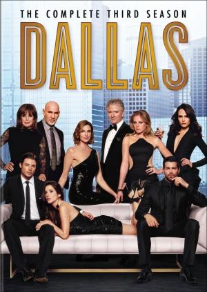 Dallas 1539x2164