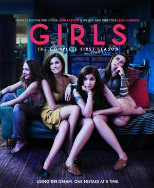 Girls 1643x2009
