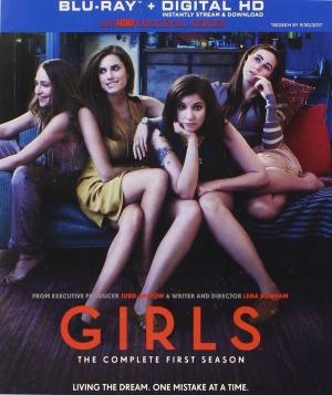 Girls 1508x1797