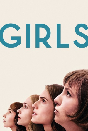Girls 2025x3000