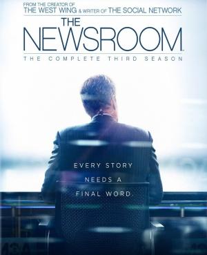 The Newsroom 1219x1499