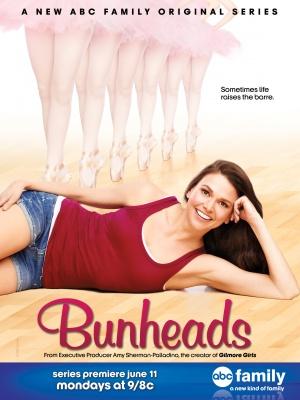 Bunheads 2340x3120