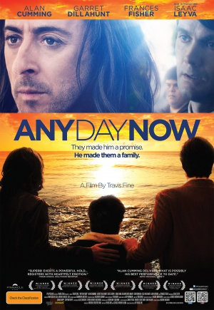 Any Day Now 1380x2000