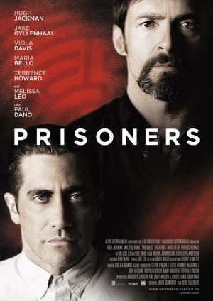 Prisoners 2480x3507