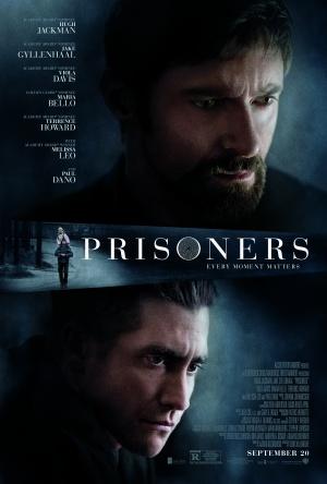 Prisoners 3375x5000