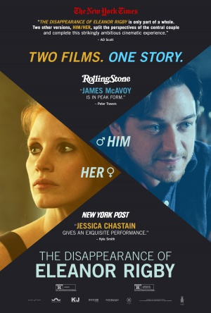 The Disappearance of Eleanor Rigby: Him 3375x5000