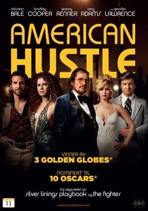 American Hustle - L'apparenza inganna 1017x1444