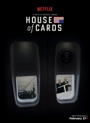 House of Cards 2206x3000