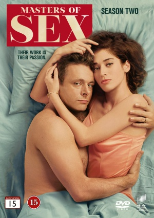 Masters of Sex 1530x2175