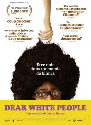 Dear White People 1561x2126