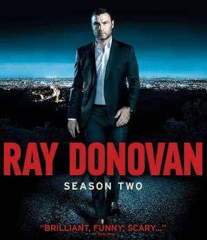 Ray Donovan 1939x2252