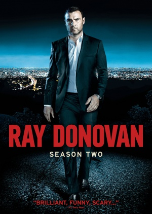 Ray Donovan 1820x2560