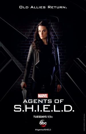 Agents of S.H.I.E.L.D. 1000x1546