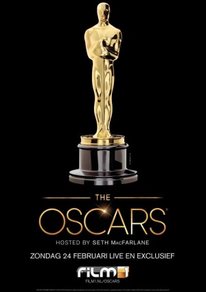 The Oscars 1132x1600