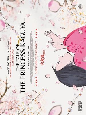 Die Legende der Prinzessin Kaguya 1200x1600