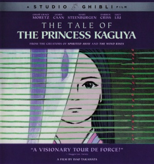 Die Legende der Prinzessin Kaguya 3022x3238