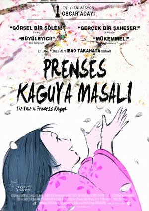 Die Legende der Prinzessin Kaguya 2655x3751