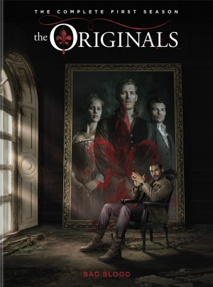 The Originals 1585x2131