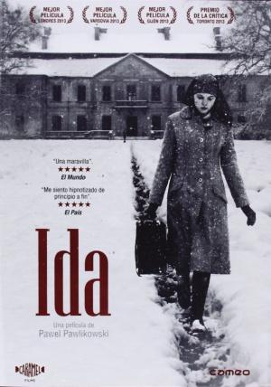 Ida 866x1236
