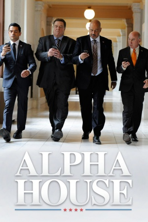 Alpha House 1047x1572
