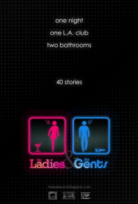 The Ladies & The Gents poster