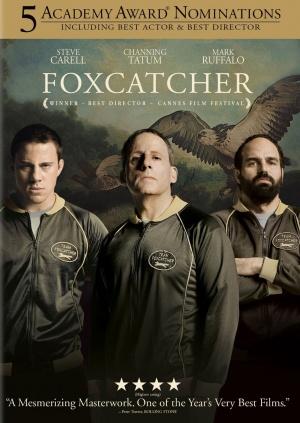 Foxcatcher 1030x1453