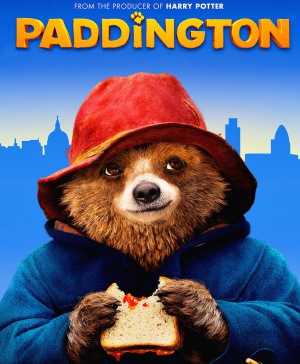 Paddington 1149x1394